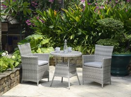 Caring for your Garden Furniture