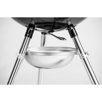 Original Kettle® E-5710 Charcoal Barbecue 57cm - image 3
