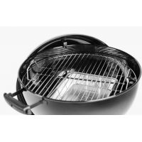 Original Kettle® E-5710 Charcoal Barbecue 57cm - image 4