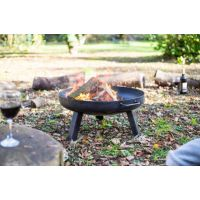 Pittsburgh Fire Pit (Small) - image 2