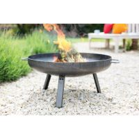 Pittsburgh Fire Pit (Small) - image 1