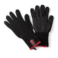 Premium Barbecuing Gloves S/M - image 1